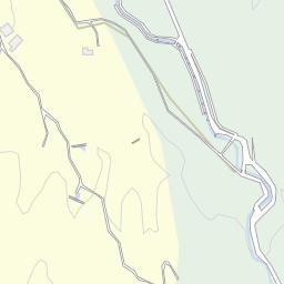 福岡市立脇山小学校の地図:マピ...