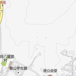 児島警察署稗田駐在所 - 倉敷市/...