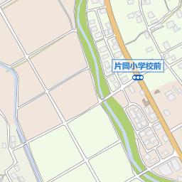 長浜市立余呉小学校[ZL000149672...