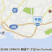 株式会社沖縄グローバルネットワーク