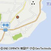 石垣島徳洲会病院