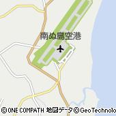 OAS航空石垣空港営業所