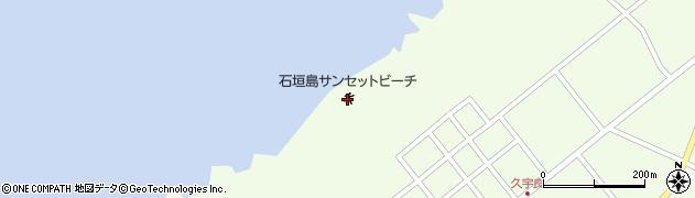 予報 石垣 島 天気