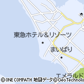 宮古島東急ホテル&リゾーツ レストランShangriLa