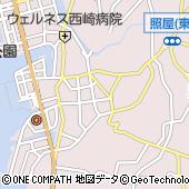 沖縄県糸満市糸満
