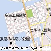 沖縄ヤマト運輸株式会社 本社