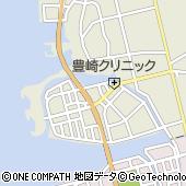 キムラタン・アウトレットショップミクサージュ 沖縄店