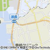 Dパーキング那覇空港【No.7】【ご利用時間:9:00~19:00まで】