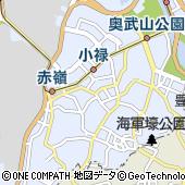 沖縄サポート株式会社 サポートコール24