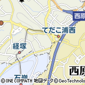 琉球大学前田職員宿舎