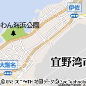 オフィスキューブ株式会社 沖縄オフィス