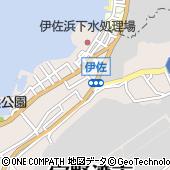 琉球インタラクティブ株式会社