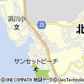 株式会社グッドウィル沖縄北谷店
