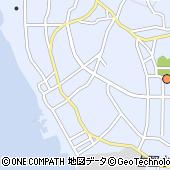 [葬儀場]読谷村老人福祉センター セーラ苑