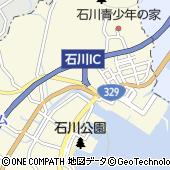 石川I・C