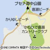 沖縄県名護市喜瀬1490-1