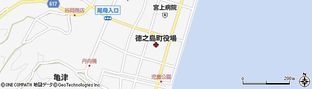 天気 徳之島