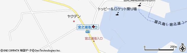 環境文化村センター周辺の地図