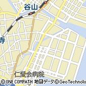 株式会社キタゾノ ニシムタ谷山店工場