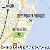 アースオーセンティック Nail&Eyelash アクロスプラザ与次郎店(EARTH Authentic)