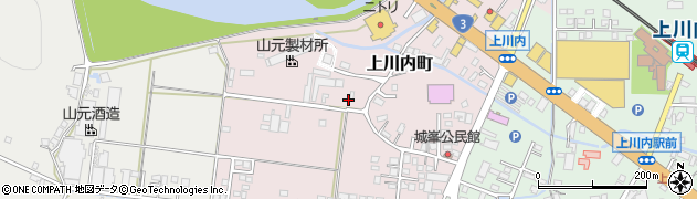 川内 天気 薩摩 市