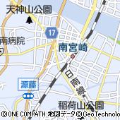 萩の茶屋宮交シティ店