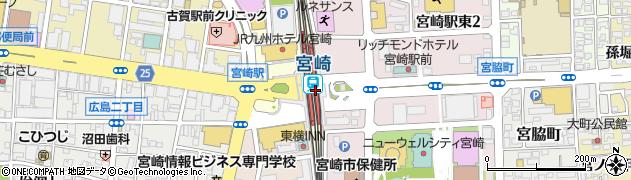 宮崎 天気