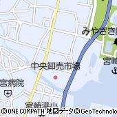 カレン イオンモール宮崎店