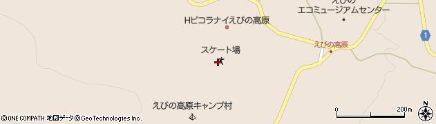 宮崎 県 えびの 市 天気