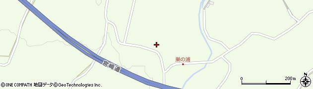 宮崎 県 小林 市 天気