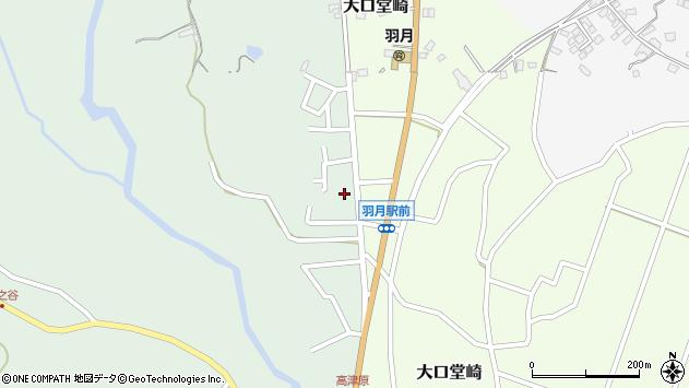 鹿児島県伊佐市大口下殿 郵便番号 〒895-2525:マピオン郵便番号