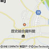 宮崎県児湯郡高鍋町