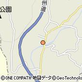 熊本県球磨郡山江村