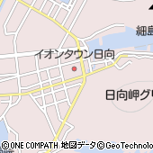 株式会社FUN・A・ROOM