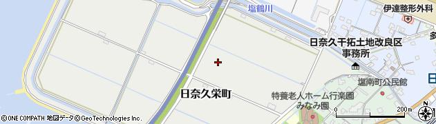 熊本 県 八代 市 天気 予報