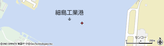 予報 宮崎 市 天気 県 日向