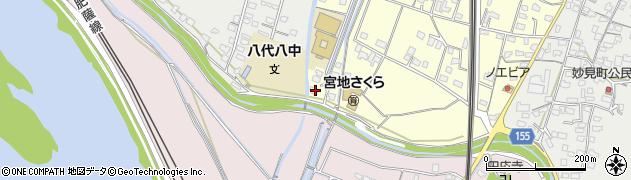 八代 市 宮地 町 熊本県八代市宮地町353の住所一覧 - NAVITIME