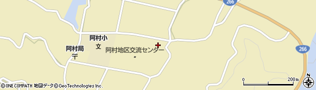 地蔵院周辺の地図