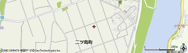 延岡 市 天気