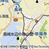 NDSデータソリューションズ株式会社