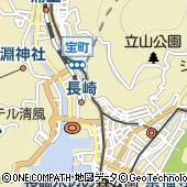株式会社NTTドコモ 九州支社長崎支店企画総務担当