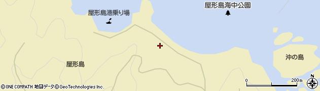 大分県佐伯市蒲江大字蒲江浦2705周辺の地図