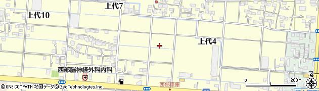 市 天気 熊本 西区