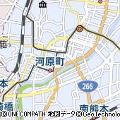 モーニングファーム アパホテル熊本交通センター南