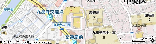 シネマ 熊本 ユナイテッド 入場料金