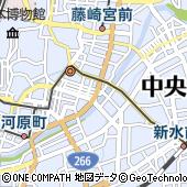 オムロン株式会社 熊本営業所