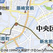 時事通信社 熊本支局