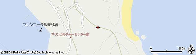 大分県佐伯市蒲江大字竹野浦河内1803周辺の地図