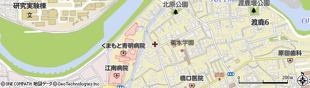 有限会社ハヤタ企画周辺の地図