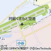 チャイナ・エアライン 熊本営業所